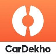 CarDekho Team