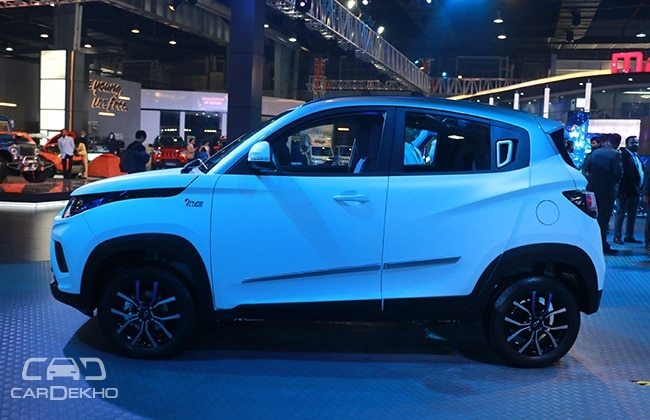 Auto Expo 2018 News Amp Updates Live From Auto Expo Delhi