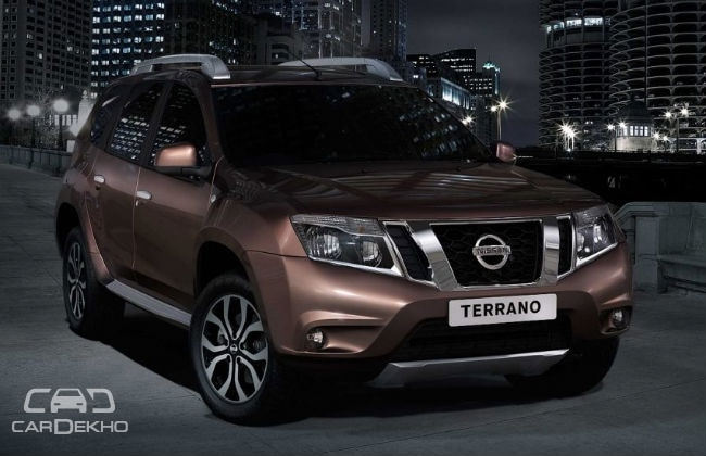 Special Discounts On Nissan And Datsun Cars - Lifestyle