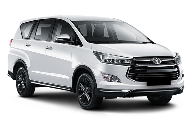 2018 toyota innova touring sport. delighful 2018 intended 2018 toyota innova touring sport