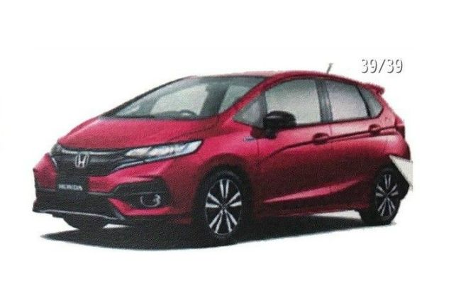 Honda city car loan emi calculator 13