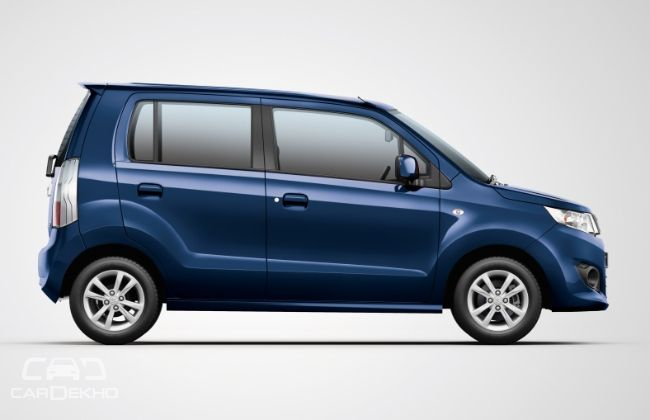 Maruti Suzuki's September sales up 9%