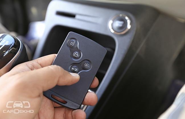 Renault Capturs