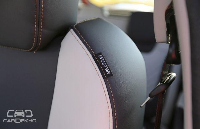 Renault Captur: How Comfortable Is It?