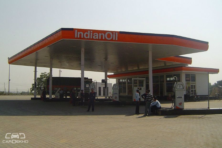 Delhi BS6 Fuel: Indian Automakers Respond