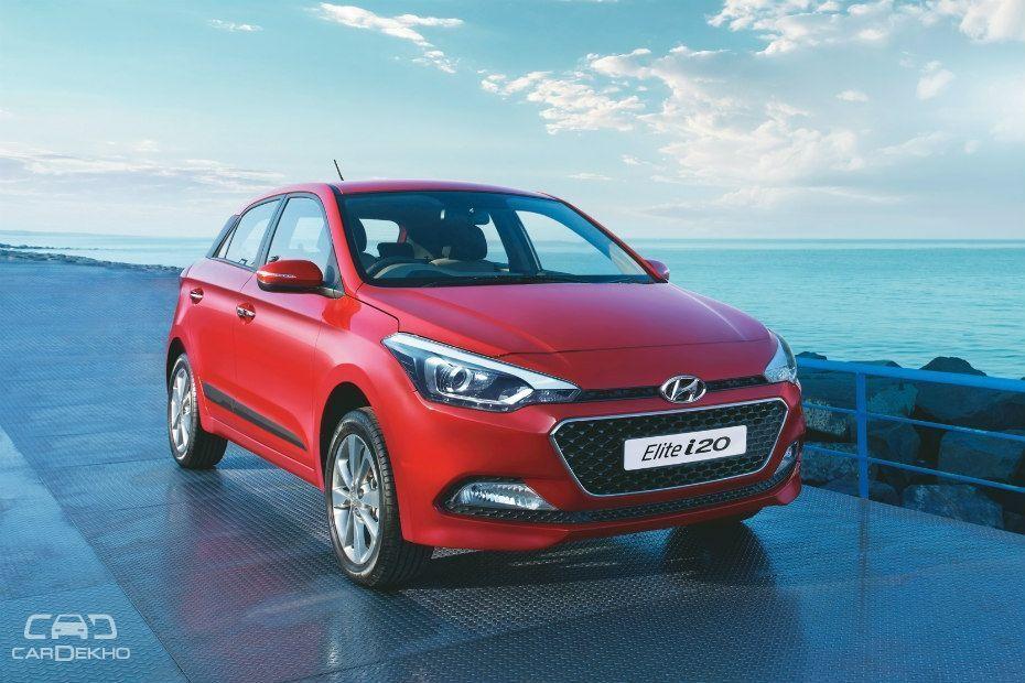 Hyundai Begins Free Car Check Up Camp For Old I20 Grand