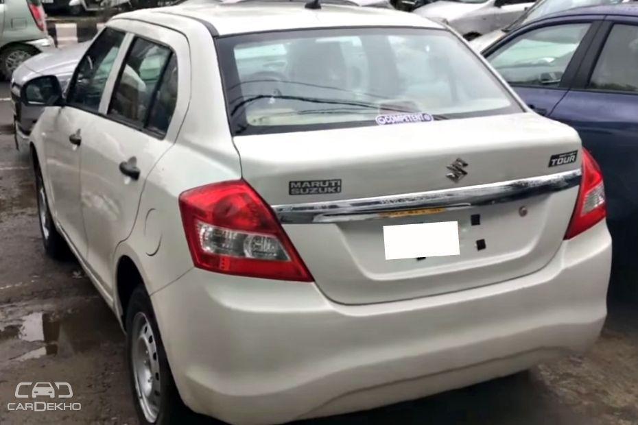 Suzuki Service Providers