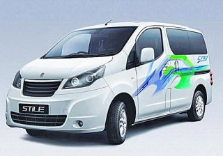 Ashok Leyland to Discontinue its Stile MPV; To Focus More on Commercial Segment