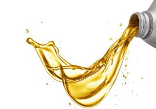 The story of Synthetic Oils