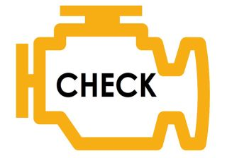 How to check fluid levels in your car