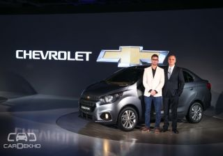 GM Extends Production At Halol Facility Till March 2017