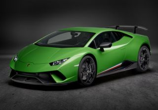Lamborghini Cars Aventador Huracan Prices Photos Review