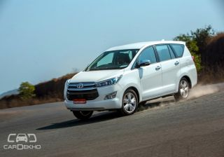gst effect toyota slash prices by up to 1229 lakh
