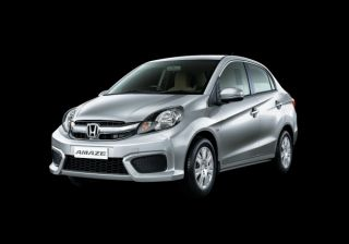 new car launches on diwali 2014Car News India  All Latest Car Information and Auto News India