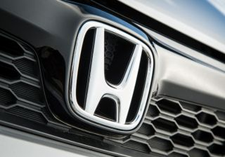 honda cars india adds service section on website