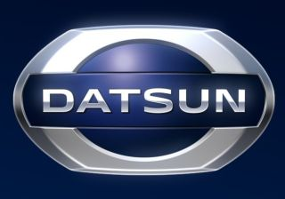 Datsun - 100 Years Of Trust And Reliability