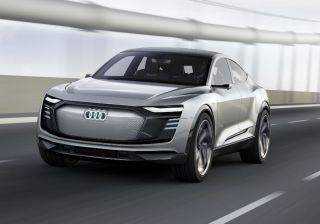 Audi Cars In India Prices Images Reviews New Models - Audi car india price