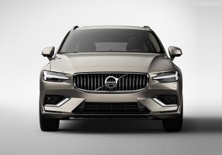 Volvo Cars Price In India New Car Models 2018 Images