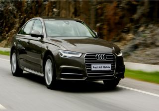 Audi Cars In India Prices Images Reviews New Models - Audi car pictures