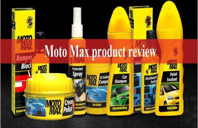 Car Wash Equipment Suppliers In Chennai