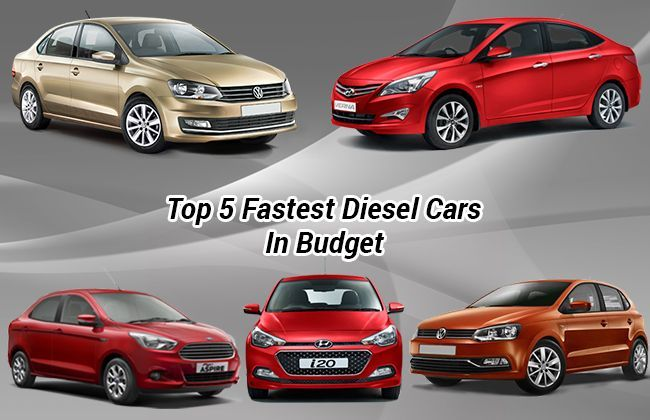 Most Economical Used Cars Under