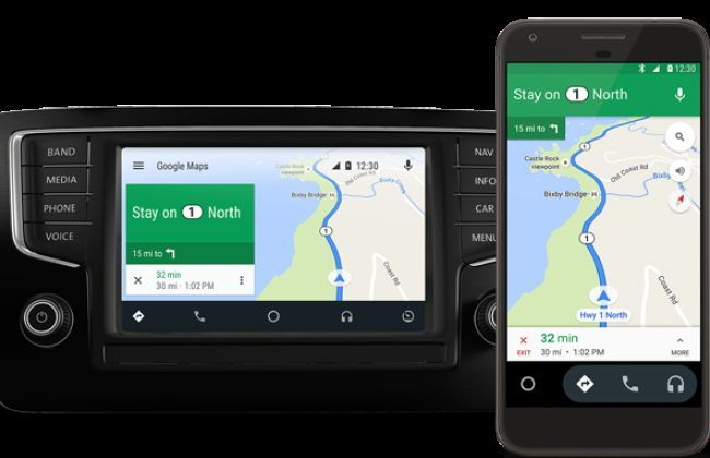 15 Cars Under Rs 20 lakh That Offer Android Auto And Apple CarPlay