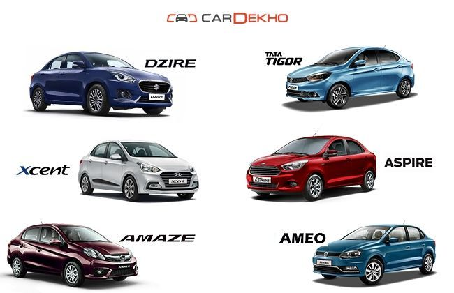 Honda Amaze Diesel Car On Road Price In Hyderabad