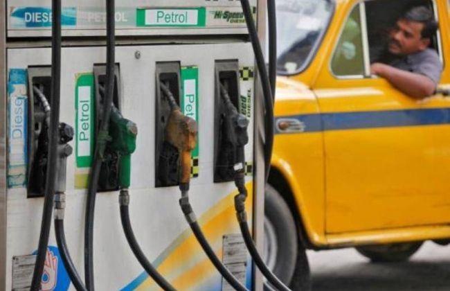 16 जून से देश में रोज बदलेंगे पेट्रोल-डीज़ल के दाम