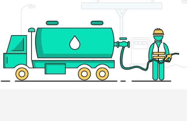 माई पेट्रोल पंप, जो पहुंचाएगा आपके घर तक फ्यूल...