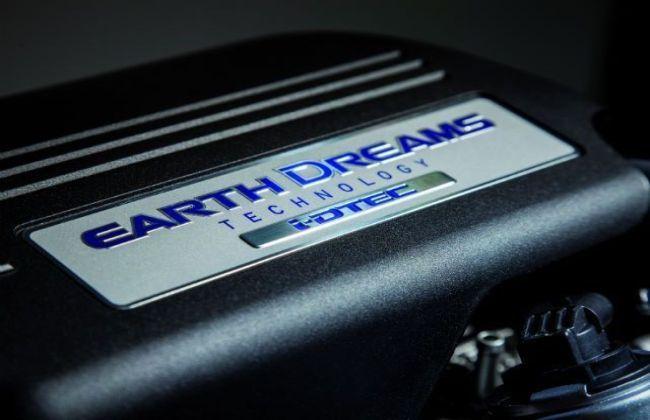 भारत से 1.6 लीटर डीज़ल इंजन को थाईलैंड में एक्सपोर्ट करेगी होंडा