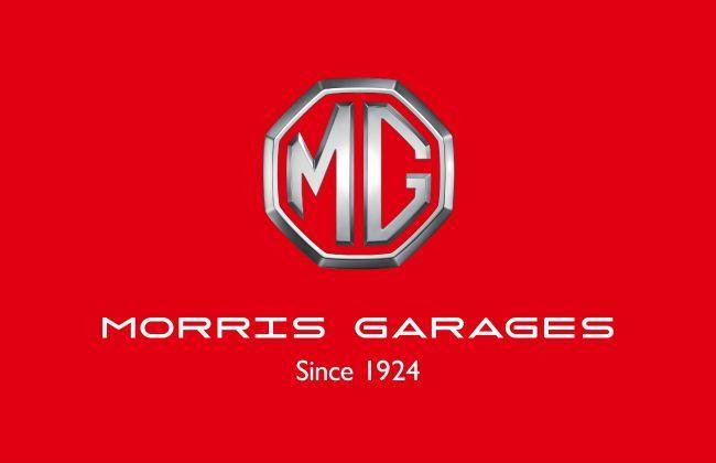 SAIC To Bring Famous MG Motor To India