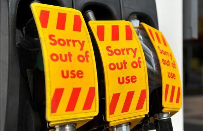 ब्रिटेन में 2040 तक बंद हो जाएंगी पेट्रोल, डीज़ल और हाइब्रिड कारें