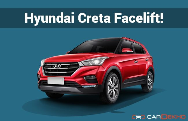 Hyundai I Car Dealers Delhi