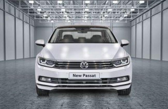 भारत में तैयार हो रही है ये फॉक्सवेगन कार, जल्द होगी लॉन्च