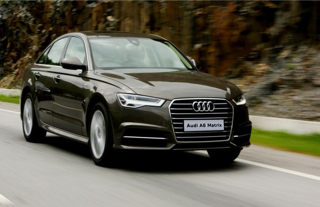 Audi Q7 Car Price In Bangalore John Abraham Car Bike