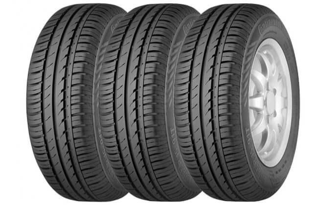 Different Types Of Tyres Cardekho Com