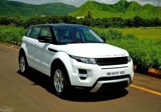 range-rover-evoque-style-and-substance