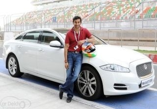 driving-dynamics-of-the-jaguars-jag-and-the-buddh-talk