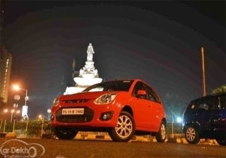 ford-figo-always-stylish