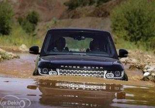 range-rover-2013-expert-review