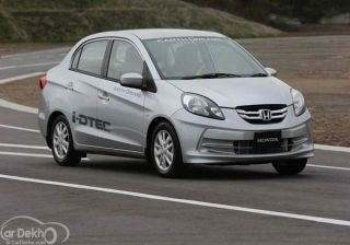 honda-amaze-expert-review-finally-a-diesel-honda