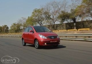 tata-indica-vista-d90-expert-review