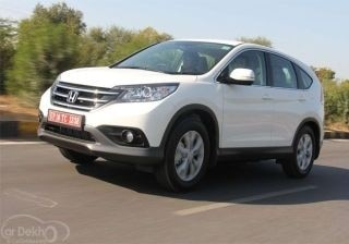 honda-crv-expert-review