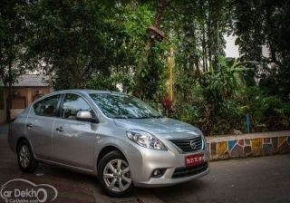 nissan-sunny-reliability-report