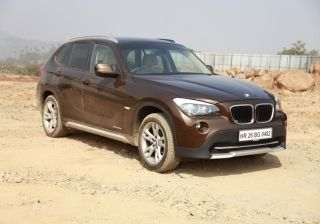 bmw-x1-sdrive-20d
