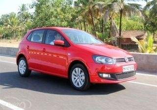 volkswagen-polo-gt-tsi-expert-review