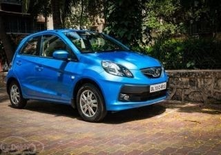honda-brio-at-reliability-report