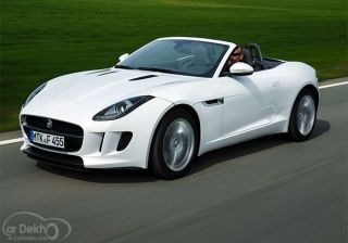 jaguar-ftype-expert-review
