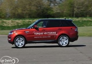 range-rover-sport-first-drive