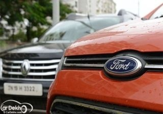 ford-ecosport-vs-renault-duster-comparison-review